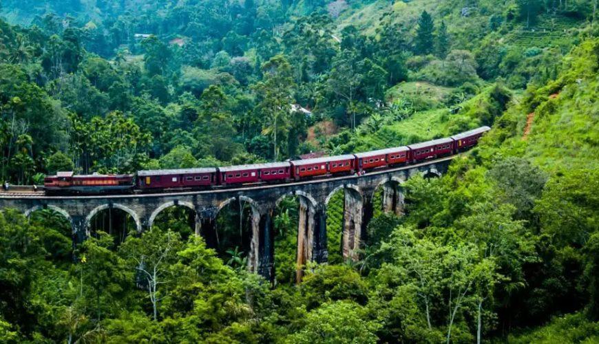 Responsible Travel DMC in India
