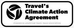 Tourism Declaration Climate Emergency